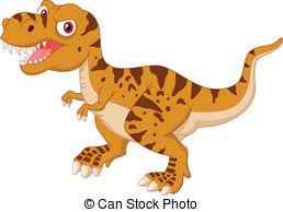 Dinosaur clipart raptor dinosaur. Station
