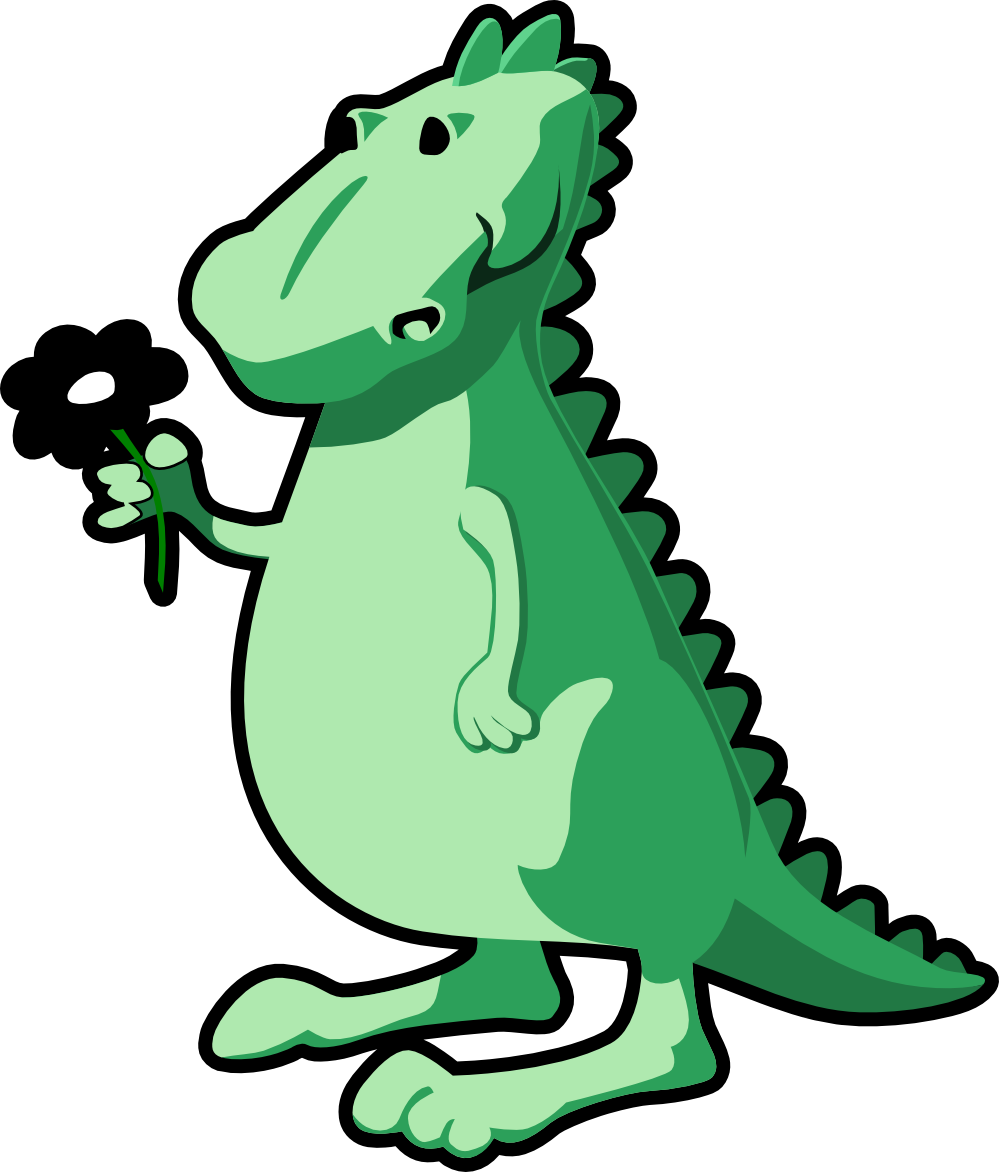 Dinosaur clipart sport.  collection of transparent