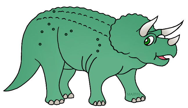 Free animals cliparts triceratops. Dinosaur clipart triceratop