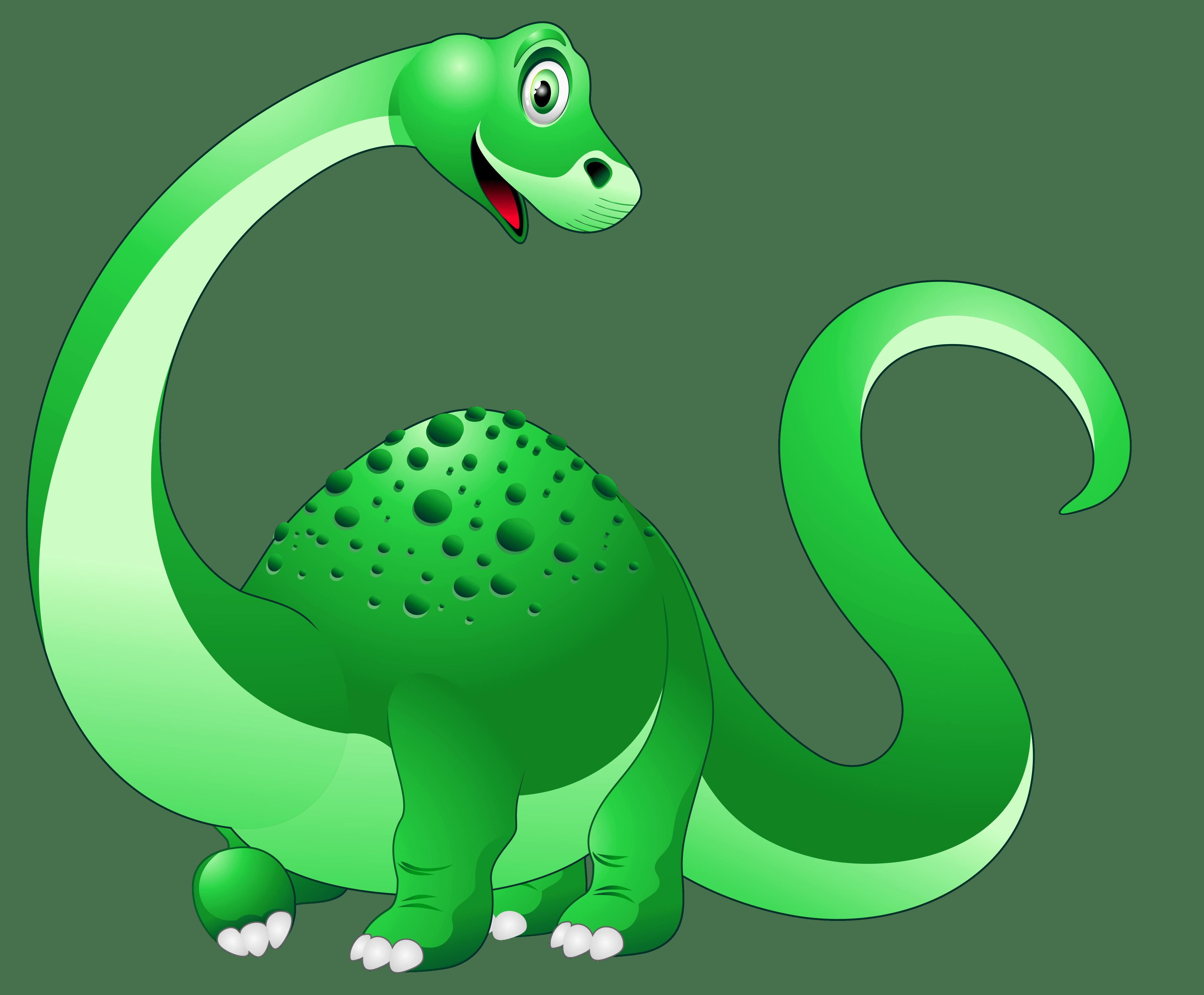Cartoon silhouette free cliparts. Dinosaur clipart water