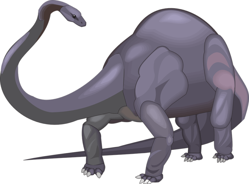 Best free images download. Dinosaur clipart water