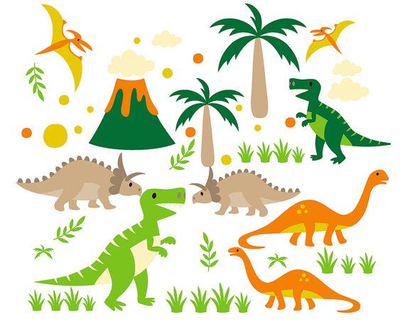 Sale dinosaur clip art. Dinosaurs clipart