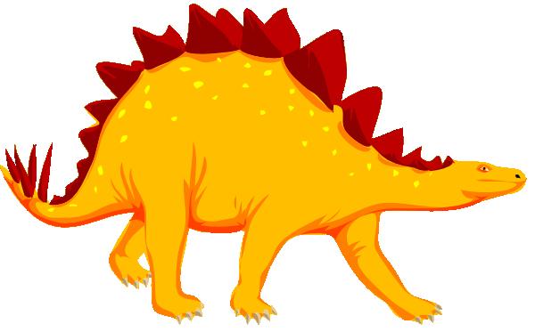 Dinosaurs clipart. Dinosaur clip art free