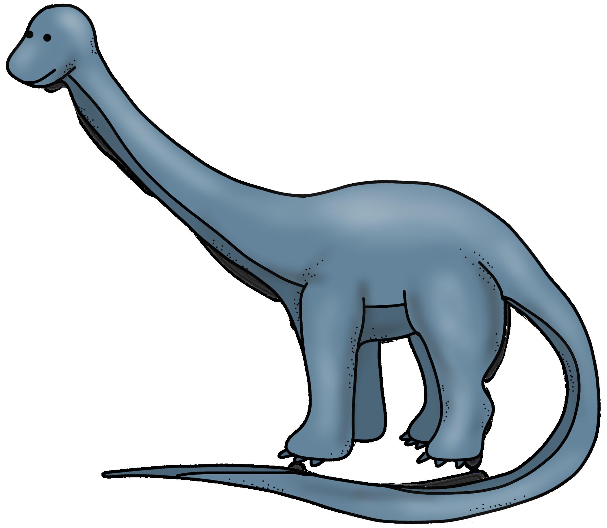 Dinosaurs clipart apatosaurus. Dinosaur discoveries of grafton