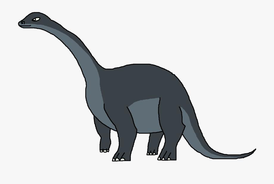 Dinosaur pedia wikia fandom. Dinosaurs clipart apatosaurus