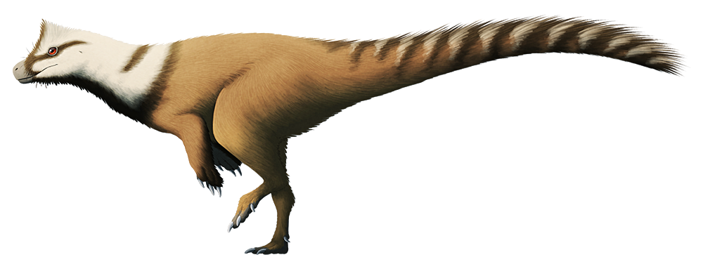 One of the earliest. Dinosaurs clipart carnivore dinosaur
