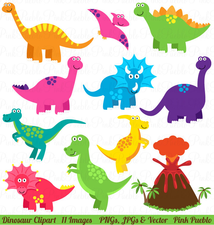 Dinosaurs Clipart Copyright Free Dinosaurs Copyright Free Transparent Free For Download On Webstockreview 2021