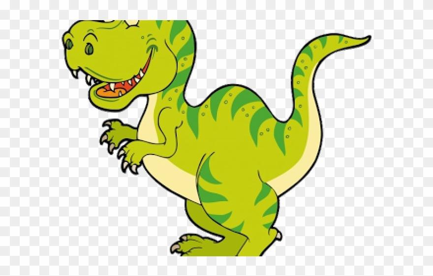 Cartoon t rex cute. Dinosaurs clipart dinosaur head