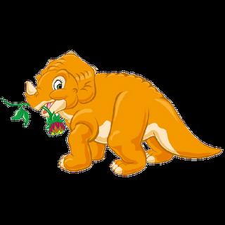 The before time cartoon. Dinosaurs clipart dinosaur land
