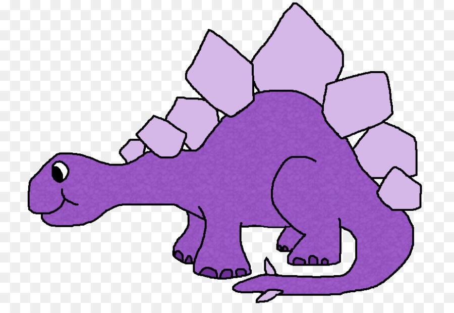 Dinosaurs clipart purple. Dinosaur pink