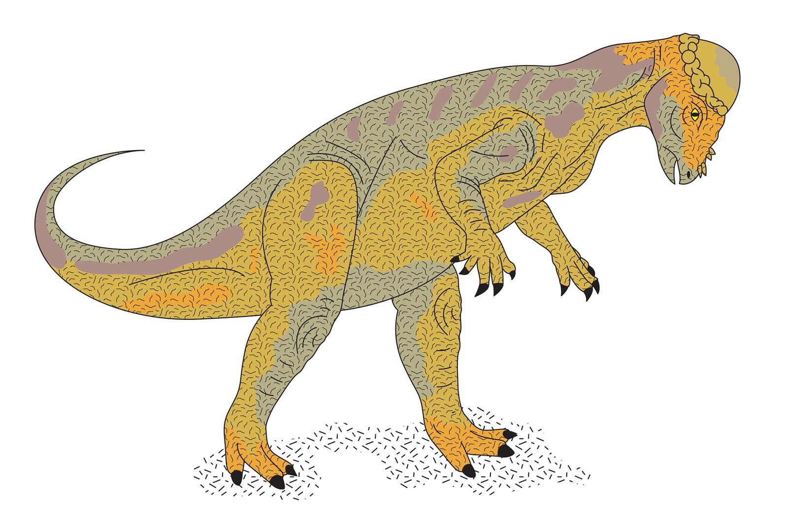 The definitive jurassic park. Dinosaurs clipart scary dinosaur