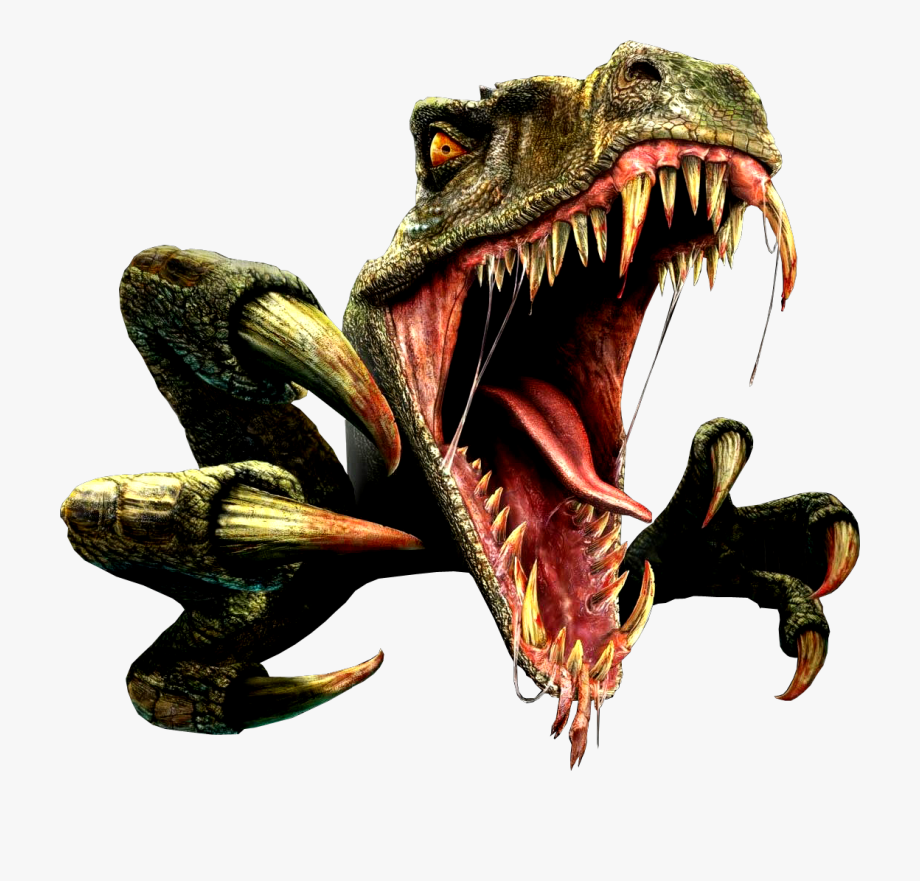 Mouth png free . Dinosaurs clipart scary dinosaur
