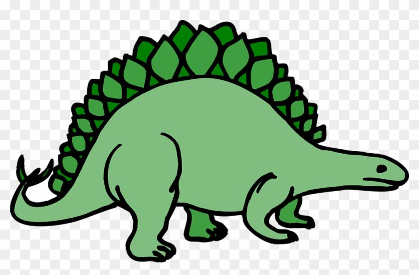 Graphics illustrations green . Dinosaurs clipart scary dinosaur