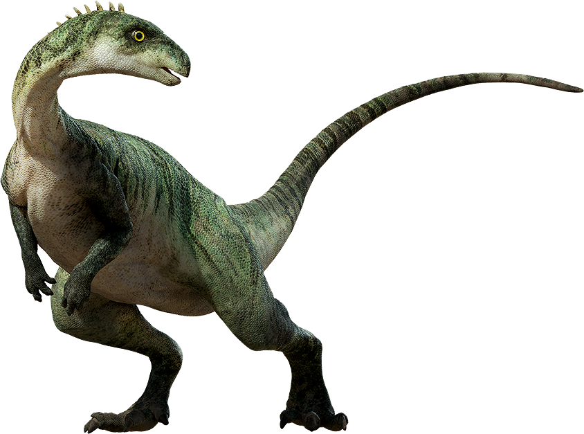 Dinosaurs clipart scary dinosaur. Png hd transparent images