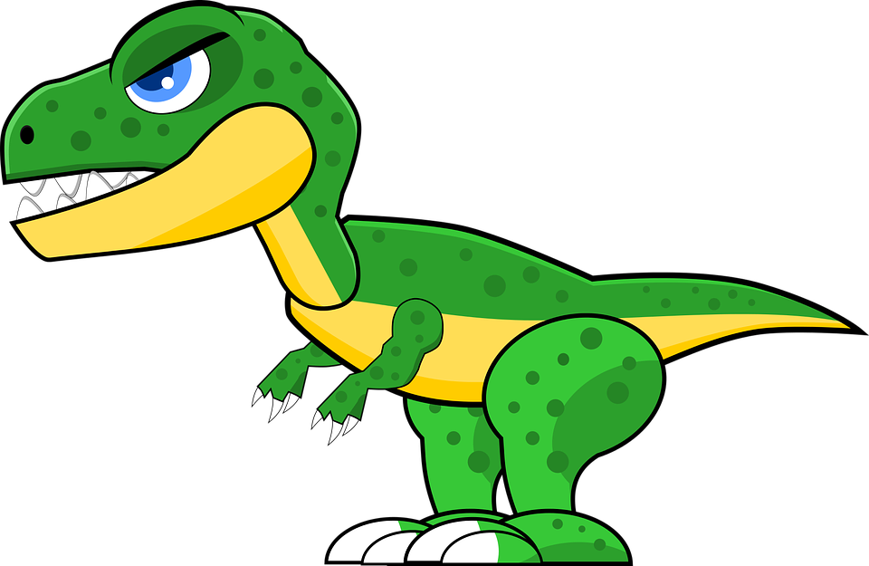 Dinosaurs clipart the good dinosaur. Kids love and that