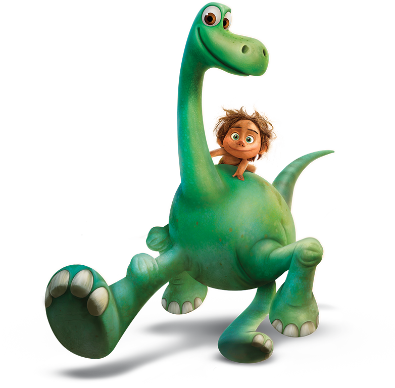 Art google search party. Dinosaurs clipart the good dinosaur