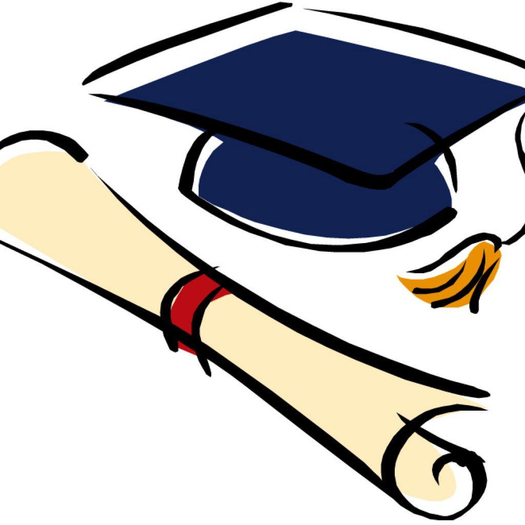 Diploma clipart. Jokingart com