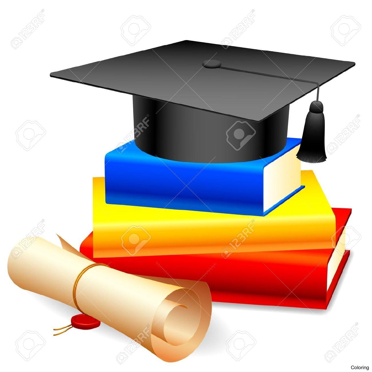 Jokingart com download free. Diploma clipart