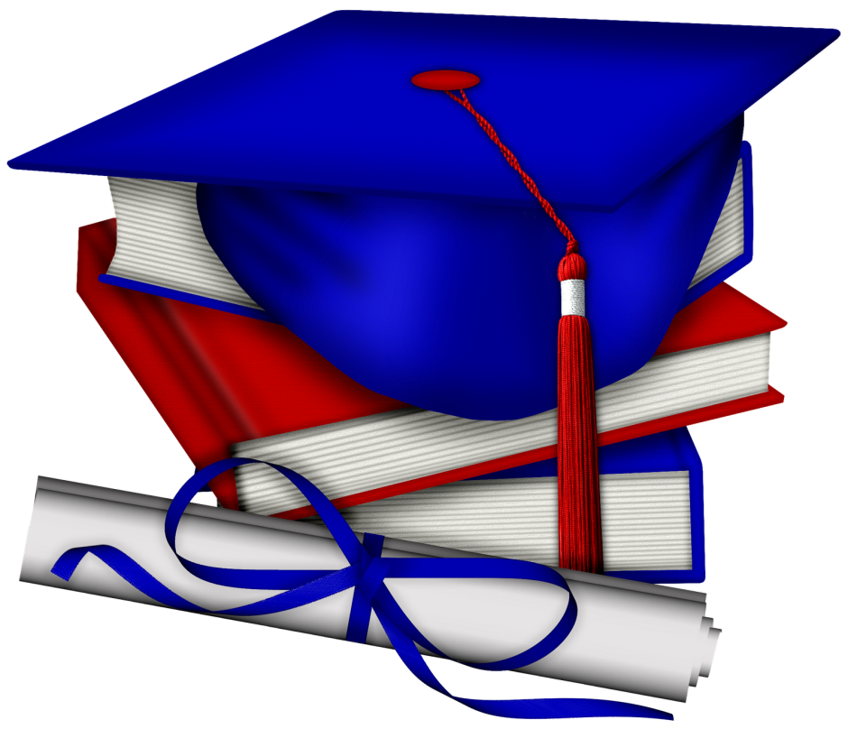 Yucount newsletter may employee. Diploma clipart acknowledgement
