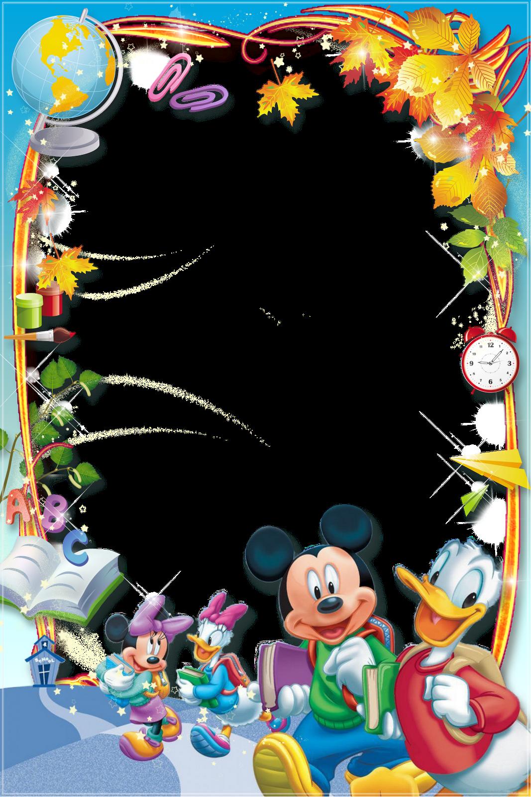 Disneyland clipart design. Mickey png buscar con