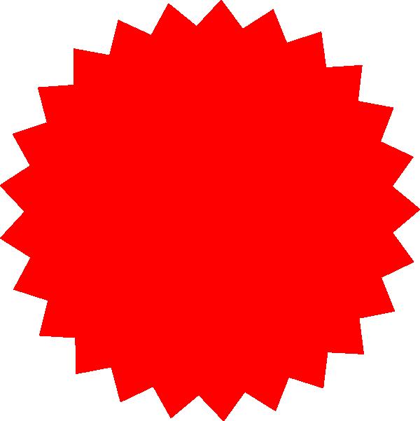 Dot clipart bursts. Certificate png best design