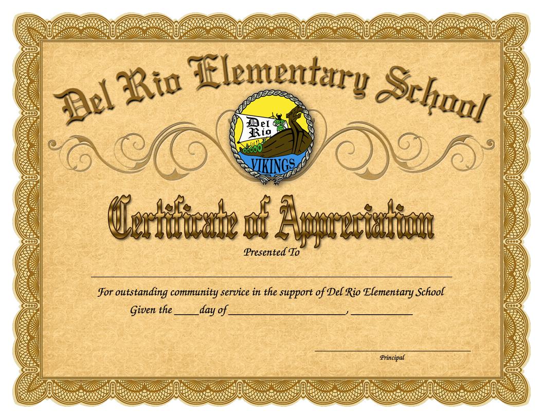 Free certificate templates datariouruguay. Sample png files