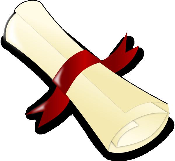 Clip art free panda. Diploma clipart certificate symbol