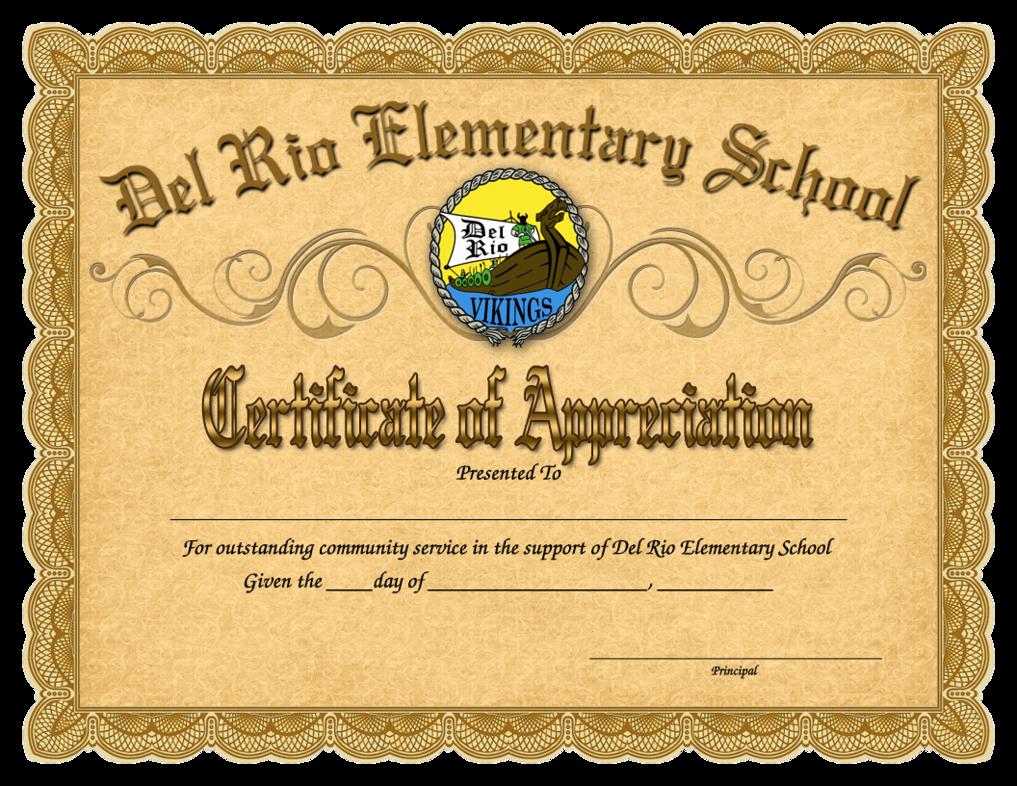 Diploma clipart certification. Art award certificate template