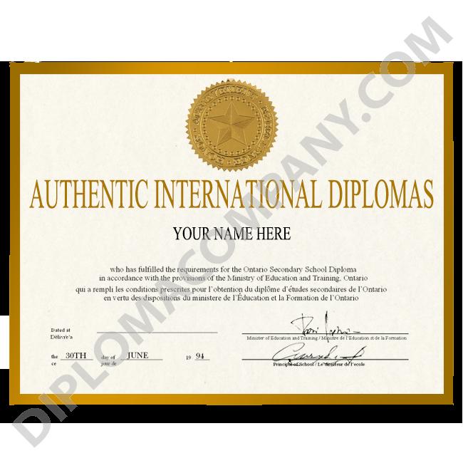 Fake international university diplomacompany. Diploma clipart college diploma