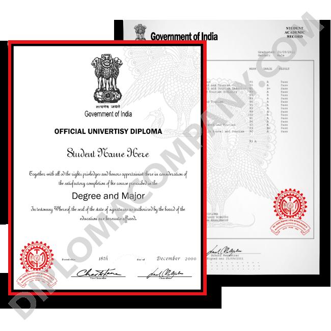 Diploma clipart college diploma. Buy fake diplomas and