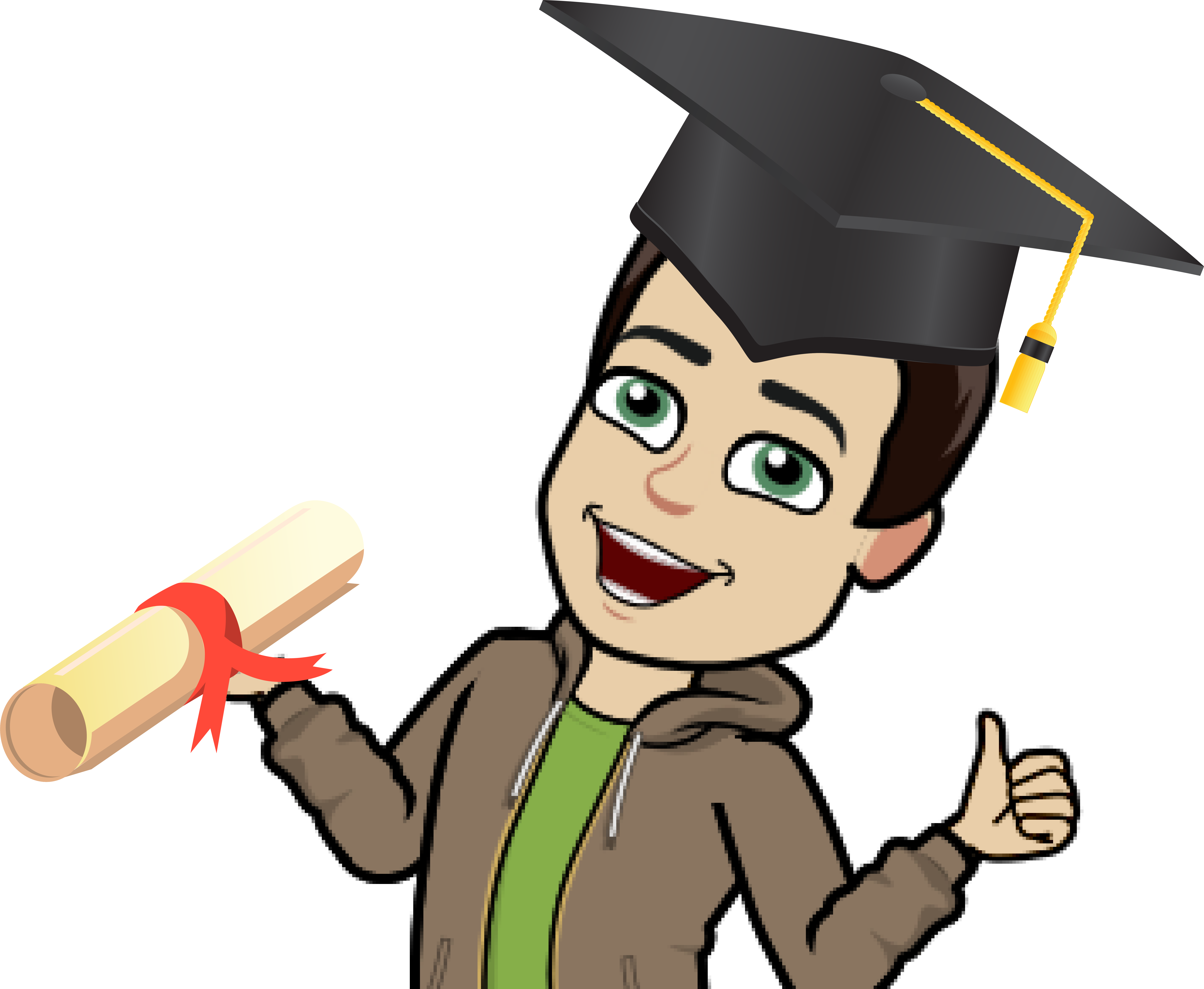 Engineer clipart dream school. Paying for college