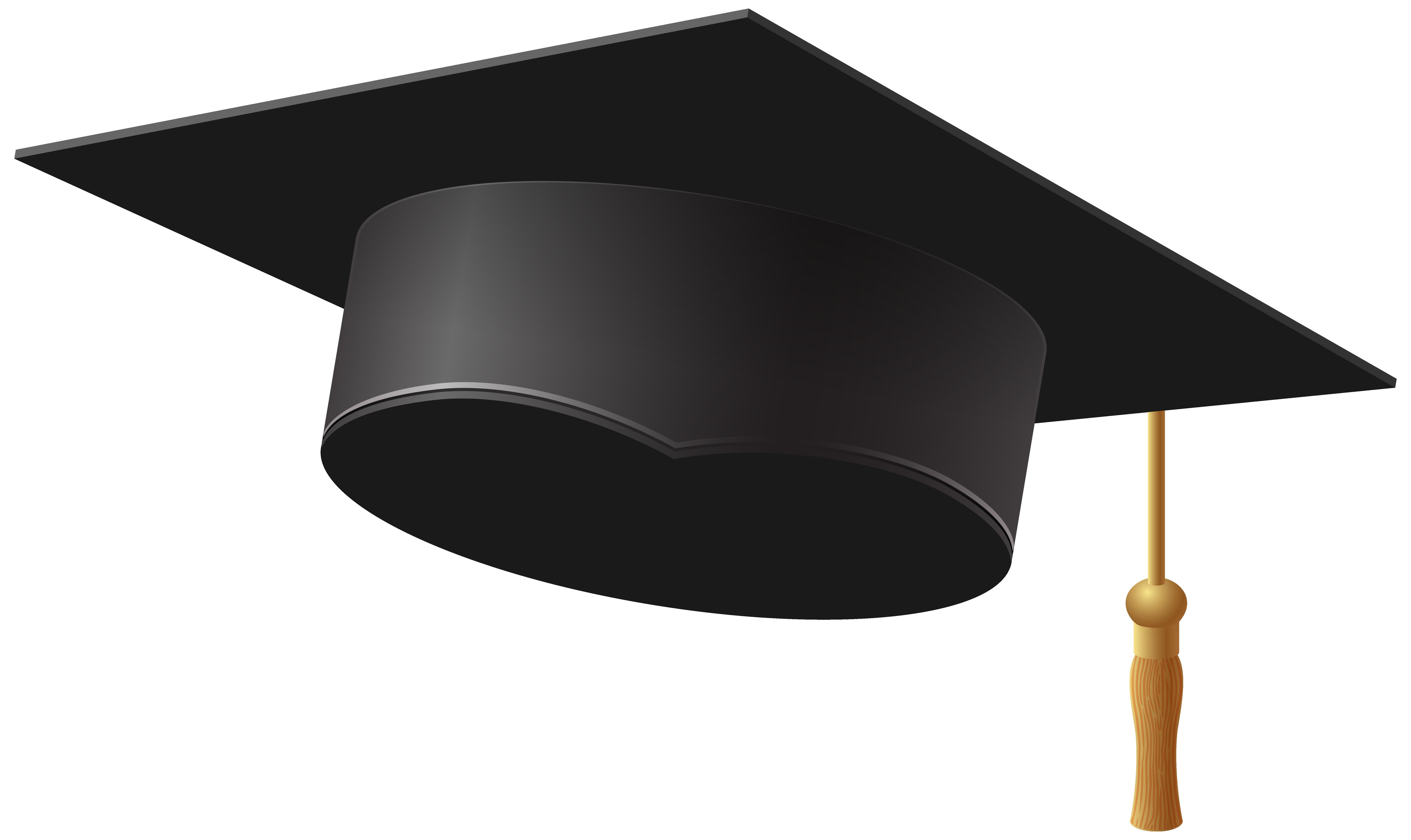 Diploma clipart convocation. Angle font graduation cap