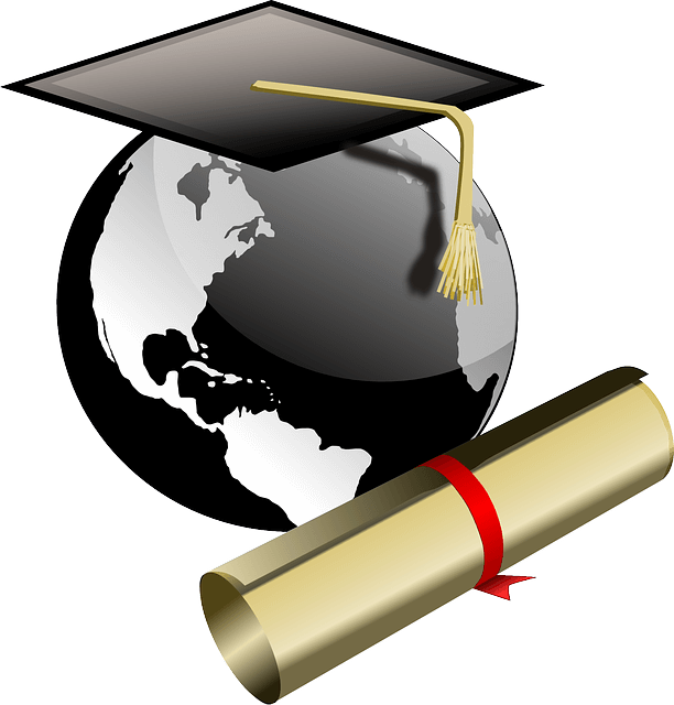 Miller analogies for phd. Diploma clipart doctoral degree