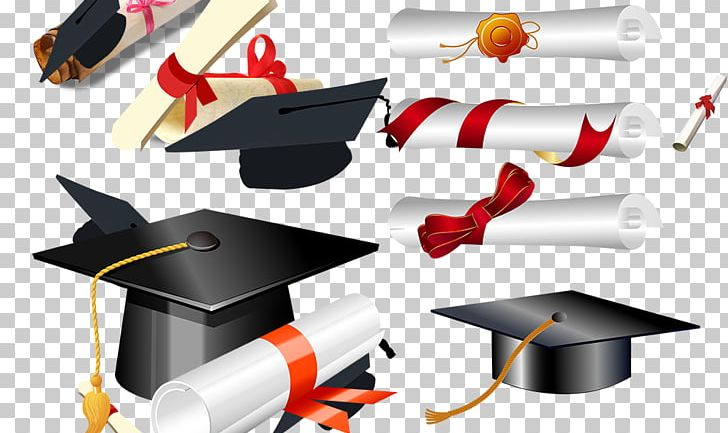 Graduation ceremony bachelors academic. Diploma clipart doctorate degree