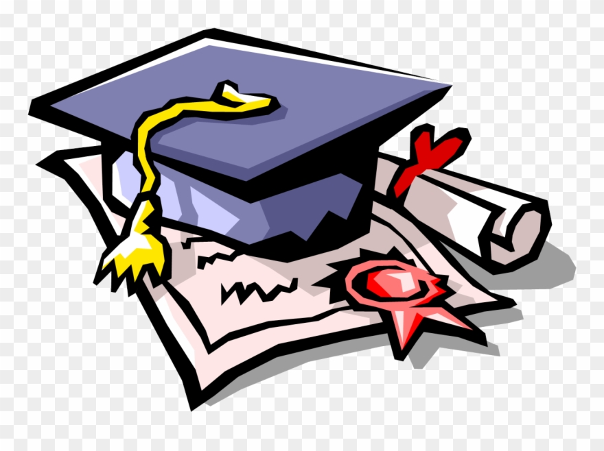 Bibliography clip art doctoral. Diploma clipart doctorate degree