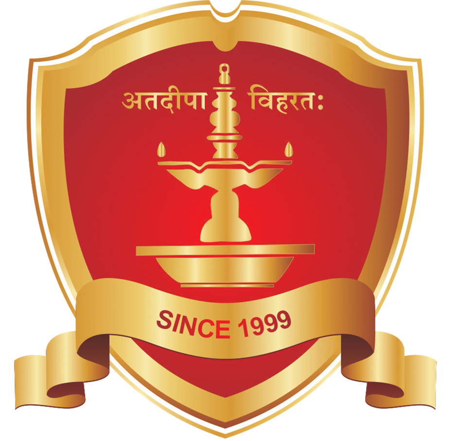 Diploma clipart engineering college. Sec sobhasaria reviews students
