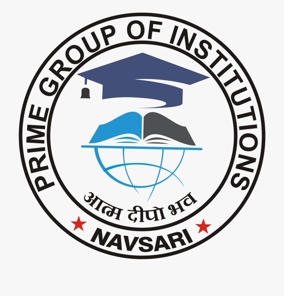 Prime institute of . Diploma clipart engineering college