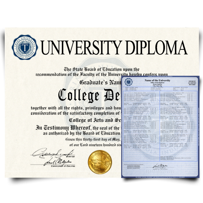 Diploma clipart graduation certificate. Fake diplomas and transcripts