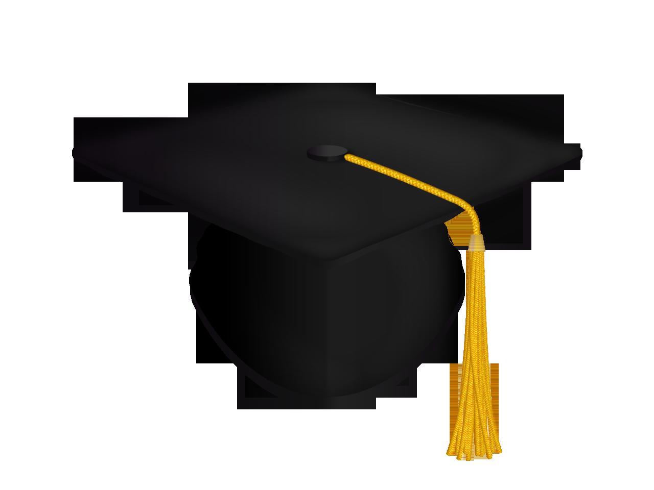 Diploma clipart graduation hat. Ceremony cap clip art