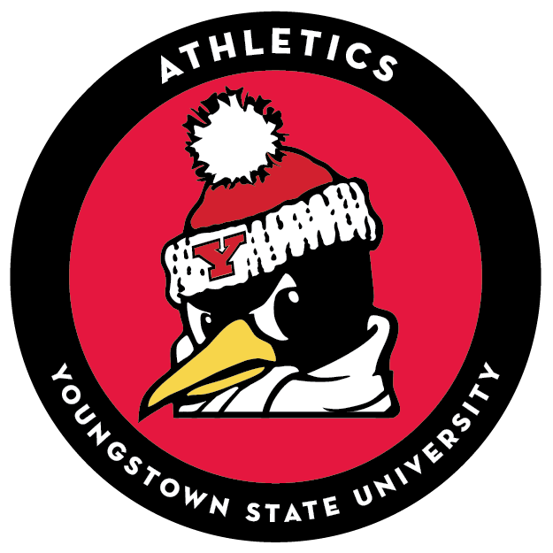 Diploma clipart honor roll. Youngstown state university ysu