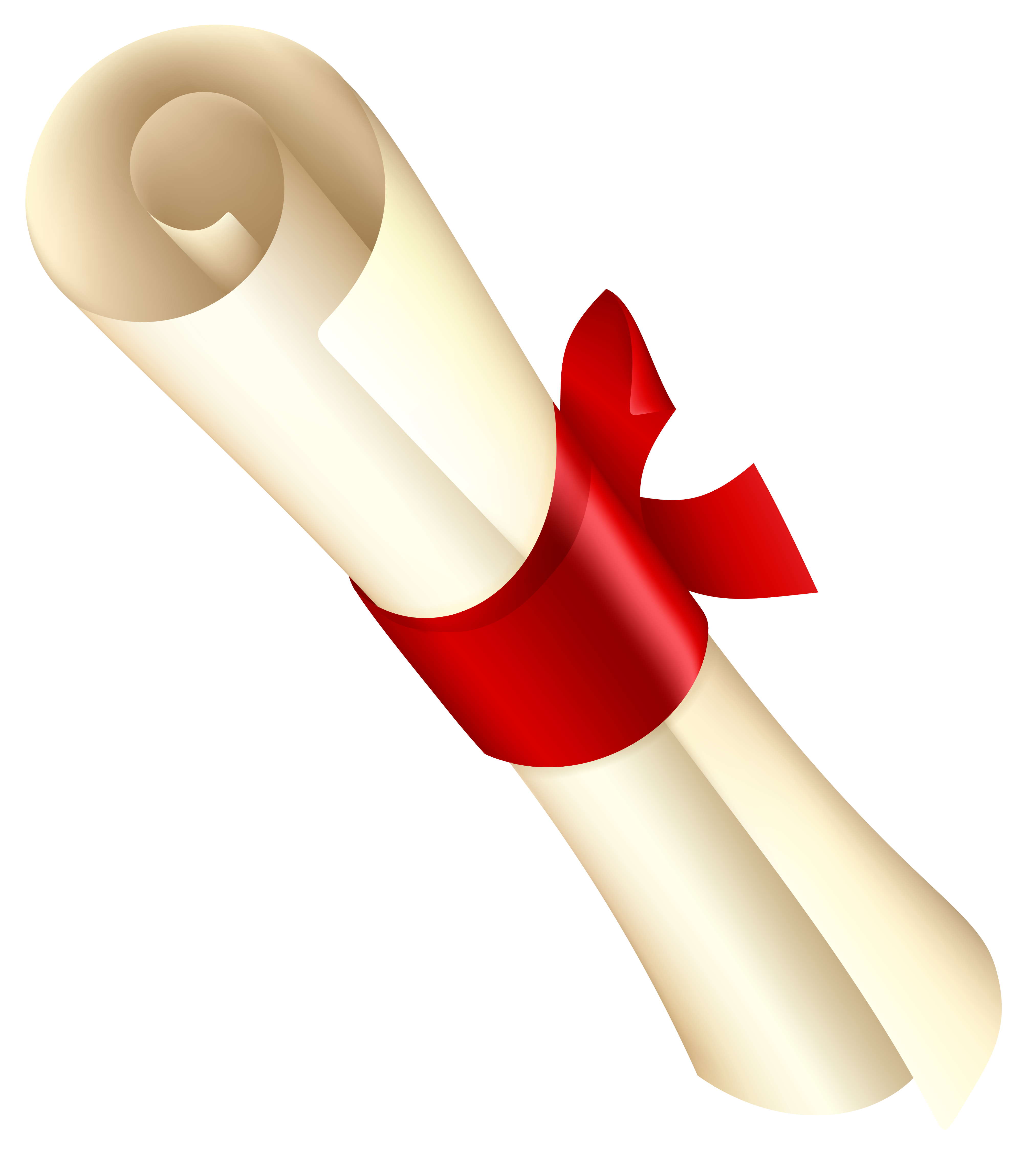 Diploma clipart honor roll.  collection of no