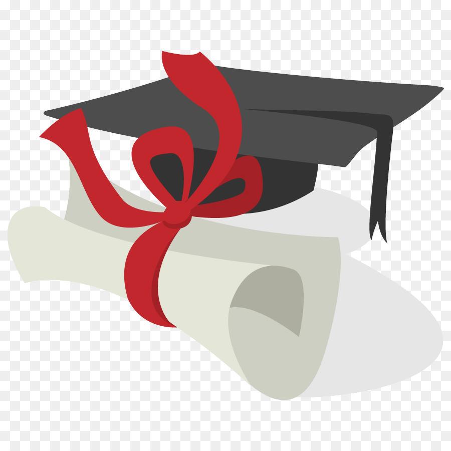 School background student . Diploma clipart logo design