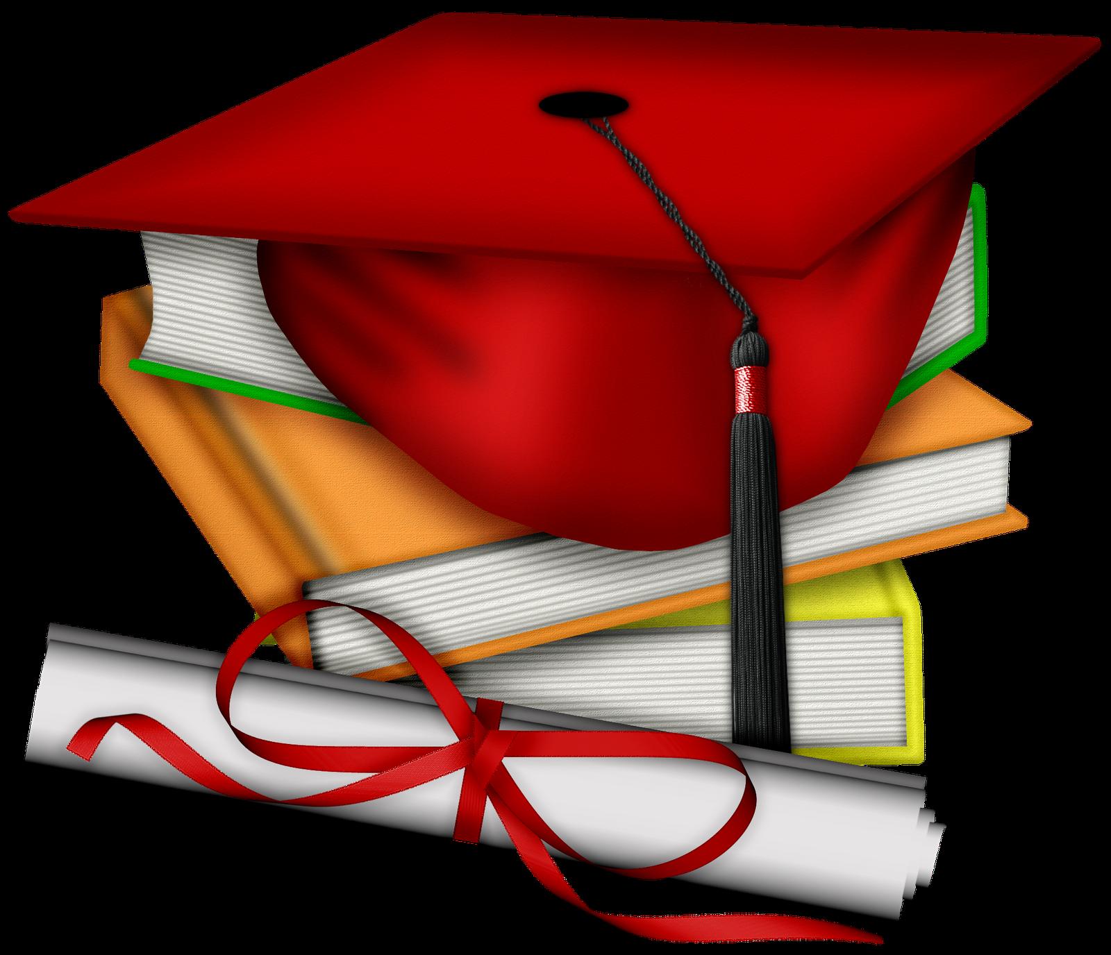 Escola formatura graduaci n. Group clipart graduation