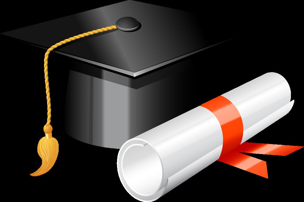 Resultado de imagen para. Graduation clipart streamer