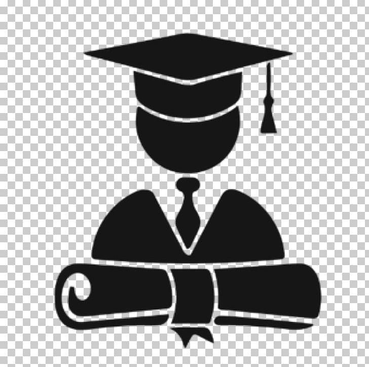 Bachelor s academic master. Diploma clipart masters degree