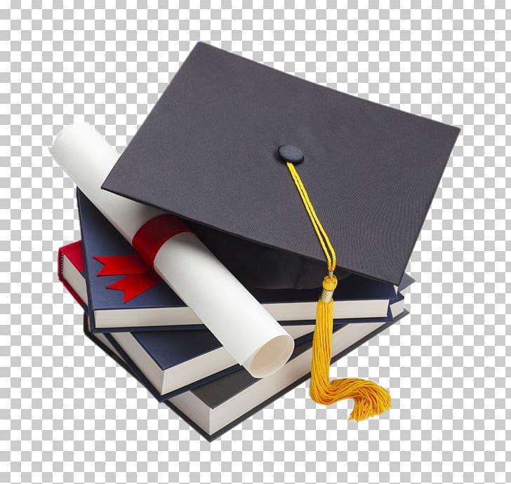 Diploma clipart masters degree. Student university academic