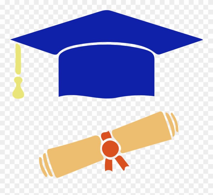 Diploma clipart medical degree. Frame associates