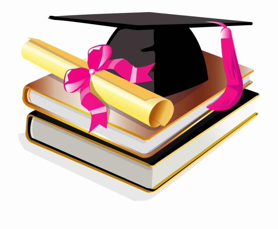 Diploma clipart medical degree. Imagenes de graduacion png