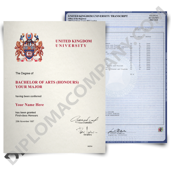 Diploma clipart official document. Fake diplomas and transcripts