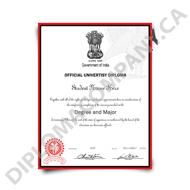 Diploma clipart official document. Best fake diplomas from